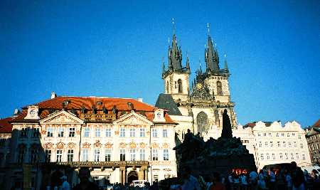 2004_Praha_staromestske-01