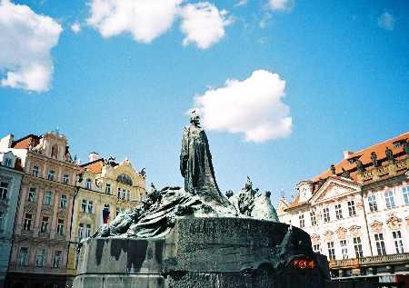 2004_Praha_staromestske-02