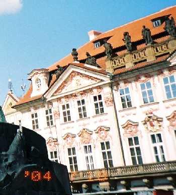 2004_Praha_staromestske-02zoom2