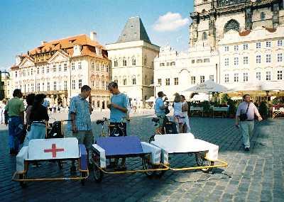 2004_Praha_staromestske-03