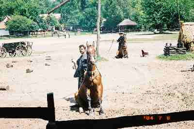 2004_horse_show1.JPG