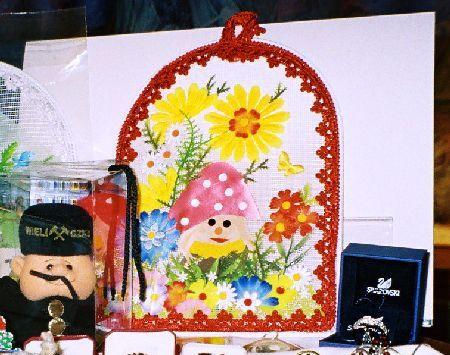 2005-SOUVENIRS_zoom2