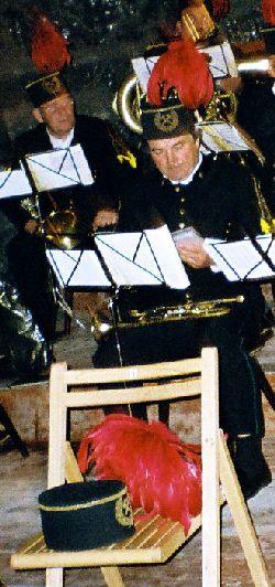 2005-WieliczkaSaltMine_Band_zoomJPG