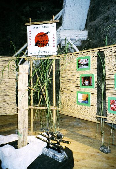 2005-WieliczkaSaltMine_JapanCorner