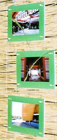 2005-WieliczkaSaltMine_JapanCorner_zoom2