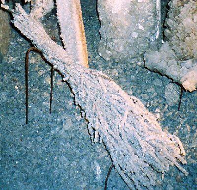 2005-WieliczkaSaltMine_Muzeum1_zoom2