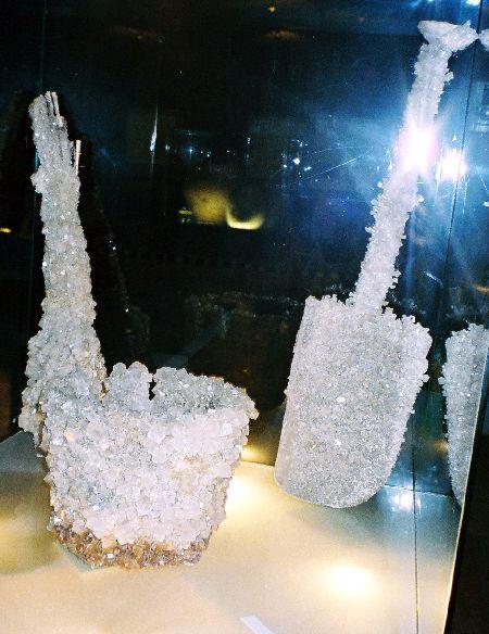 2005-WieliczkaSaltMine_Muzeum2