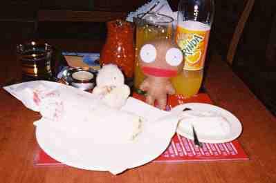 2005_Foods00_Kebab