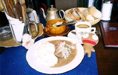 2005_Foods01_gulas