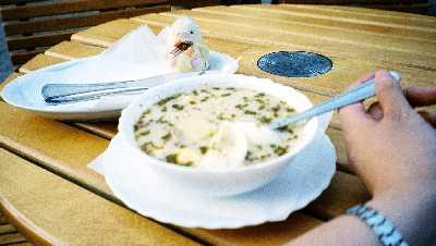 2005_Foods05_Zurek_Wroclaw