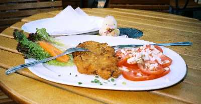 2005_Foods06_Kotolet_Wroclaw