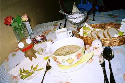 2005_Foods07_Zurek_Poznan