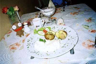2005_Foods08_Ziemniaki_Poznan