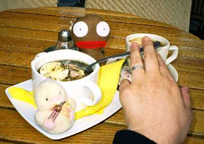 2005_Foods15_Zurek_Lublin1