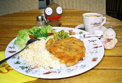 2005_Foods16_Kotlet_Lublin1