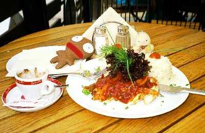 2005_Foods18_Kurcak_Lublin2
