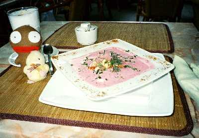 2005_Foods20_ColdBorszcz_Warszawa