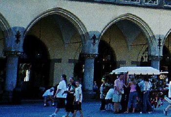 2005_Krakow_ClothHall_zoom1