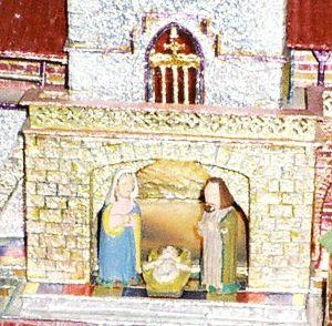 2005_Krakow_Szopka_Castle1_zoom1