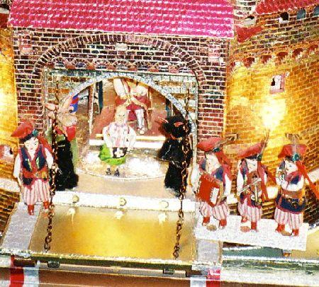 2005_Krakow_Szopka_Castle1_zoom2