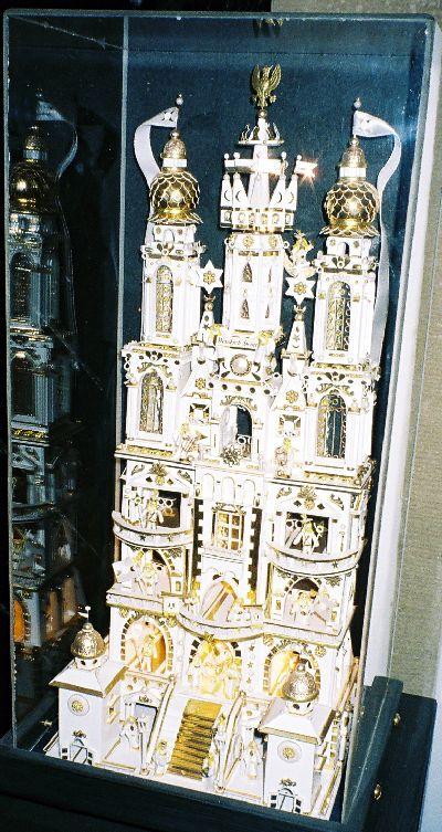 2005_Krakow_Szopka_Castle2