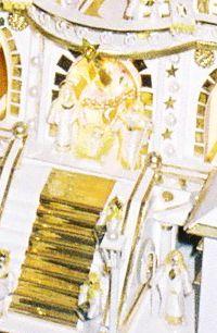 2005_Krakow_Szopka_Castle2_zoom1
