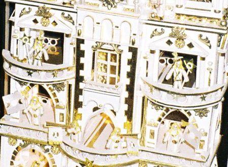 2005_Krakow_Szopka_Castle2_zoom2