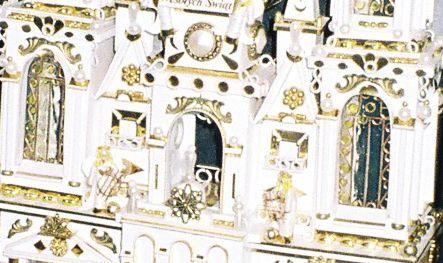 2005_Krakow_Szopka_Castle2_zoom3