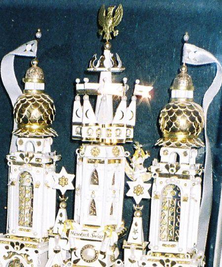 2005_Krakow_Szopka_Castle2_zoom4