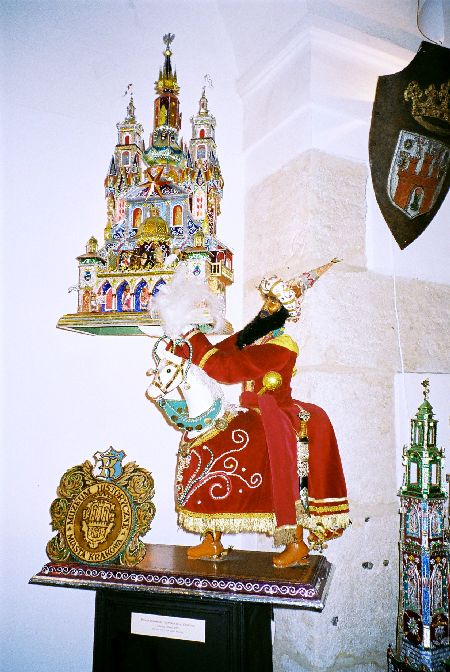 2005_Krakow_Szopka_Lajkonik
