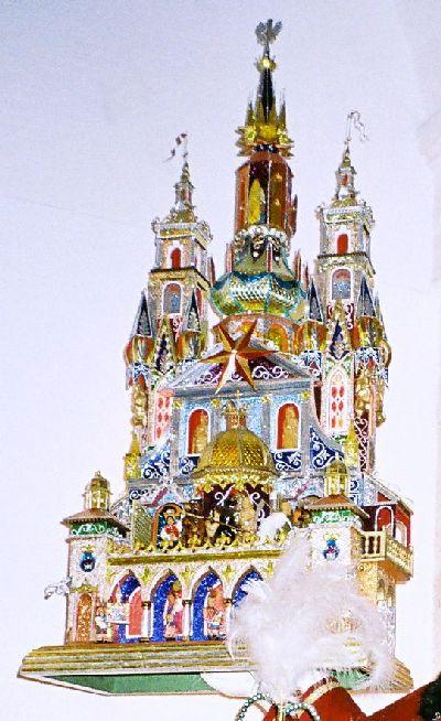 2005_Krakow_Szopka_Lajkonik_zoom2