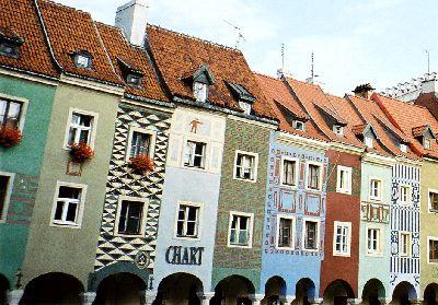 2005_Poznan_CityHall_Square_zoom1