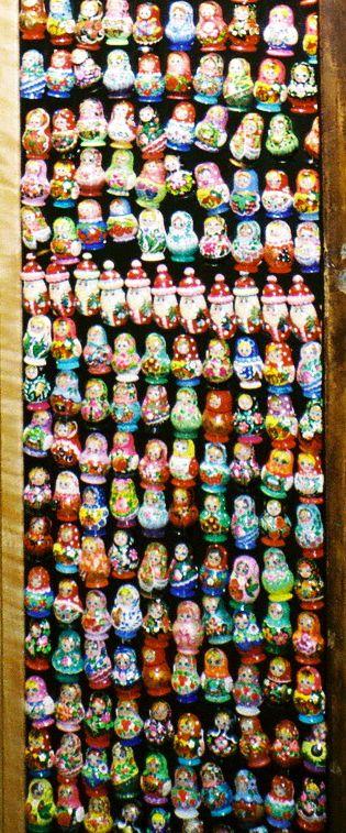 2005_Praha_InsideShop1_zoom2