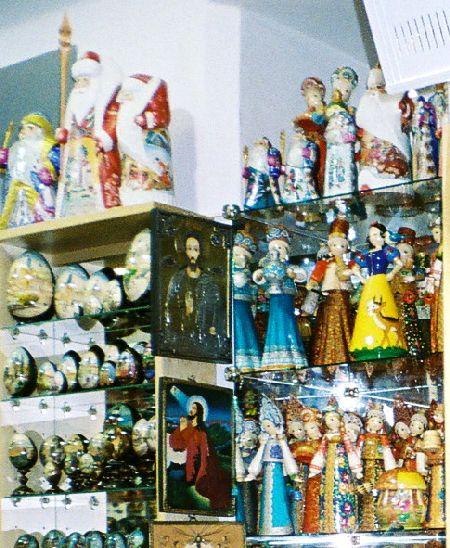 2005_Praha_InsideShop1_zoom3