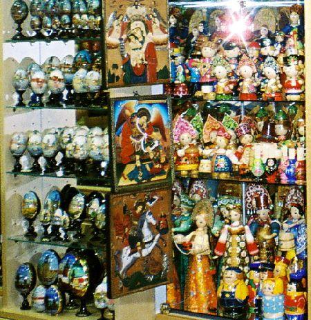 2005_Praha_InsideShop1_zoom4
