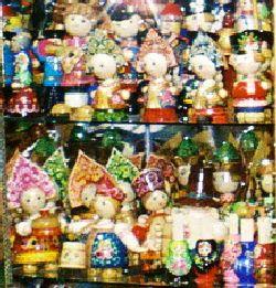 2005_Praha_InsideShop1_zoom4a