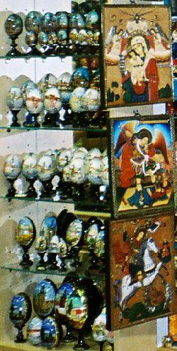 2005_Praha_InsideShop1_zoom4c