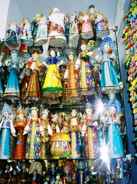 2005_Praha_InsideShop2