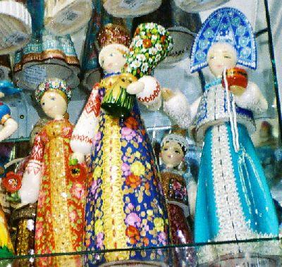 2005_Praha_InsideShop2_zoom2