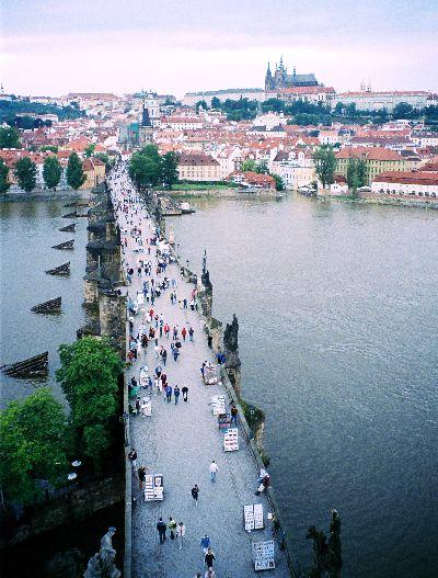 2005_Praha_KarelBridge