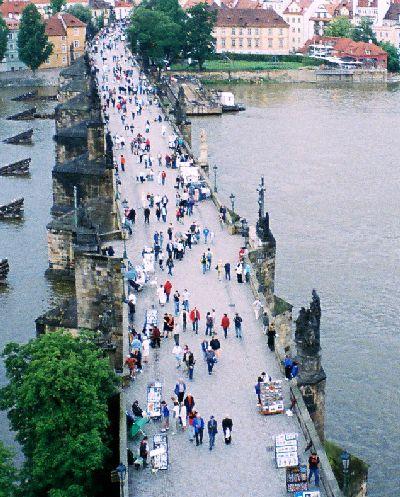 2005_Praha_KarelBridge_zoom