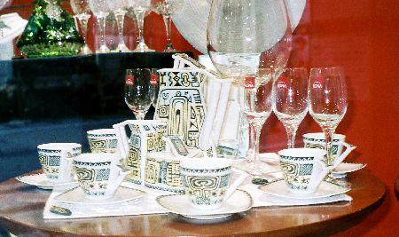 2005_Praha_SW_Cups