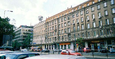 2005_Warszawa_SMYK_Orbis