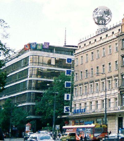 2005_Warszawa_SMYK_Orbis_zoom