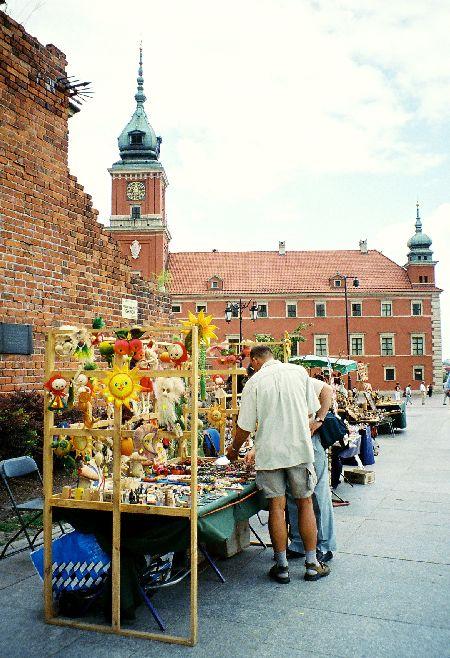 2005_Warszawa_stand2