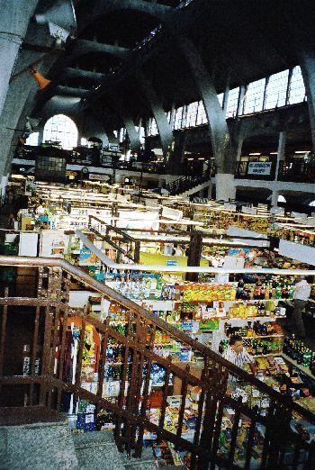 2005_Wroclaw_Market