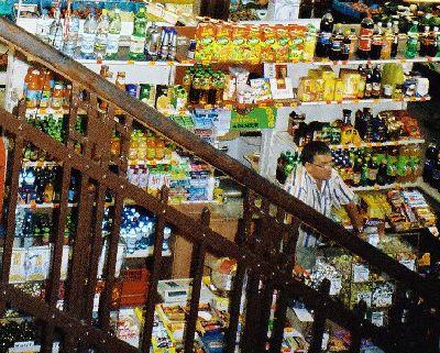 2005_Wroclaw_Market_zoom