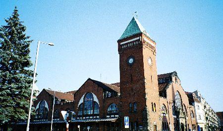 2005_Wroclaw_Markethall