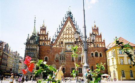 2005_Wroclaw_Ratusz
