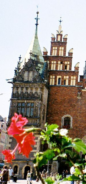 2005_Wroclaw_Ratusz_zoom2